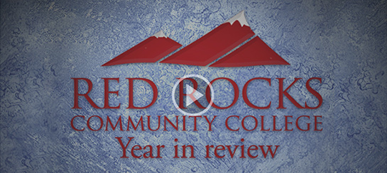 RRCC Year in Review