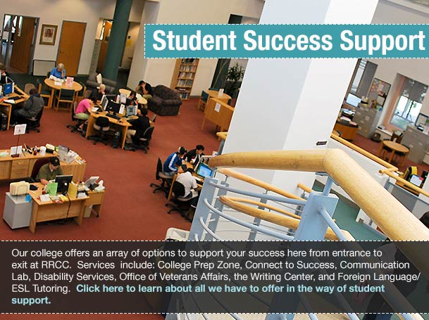 Academic Student Success